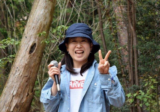 2017懇親会 (47)