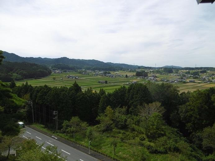 富田地区①